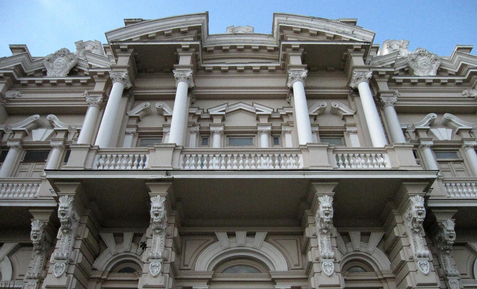 Museo Mérida 39