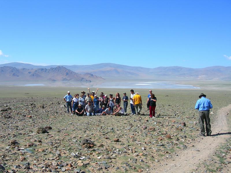 mongolia0184