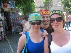 Tweedaagse in Istanbul 046
