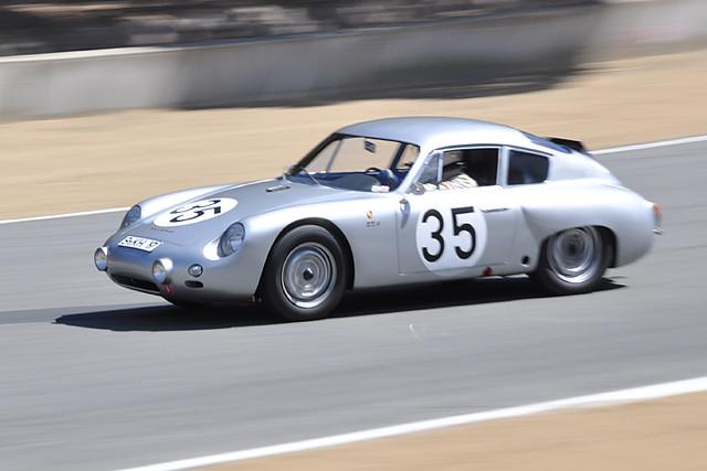 Porsche Abarth.jpg