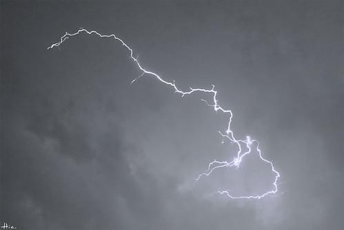 light sky canon eos algeria high ciel lumiere thunderstorm lightning algerie eclair orage highspeed voltage 50d efs1855mmf3556is bordjbouarreridj