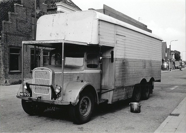 NB-79-75 Austin K6 1944