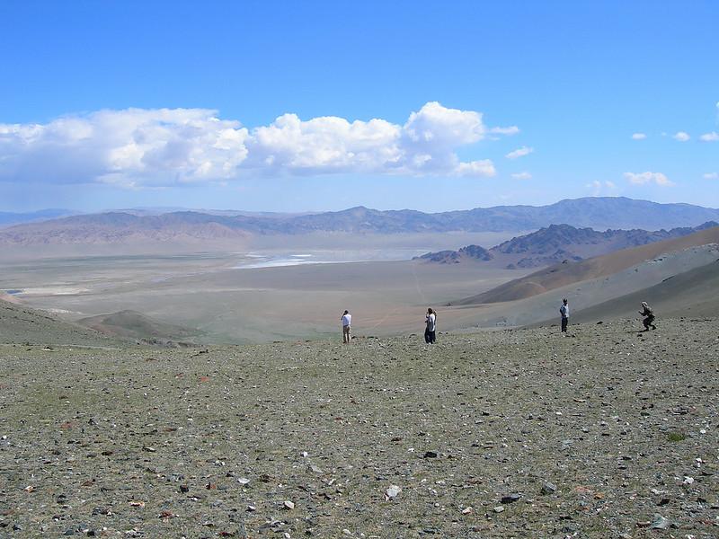 mongolia0197