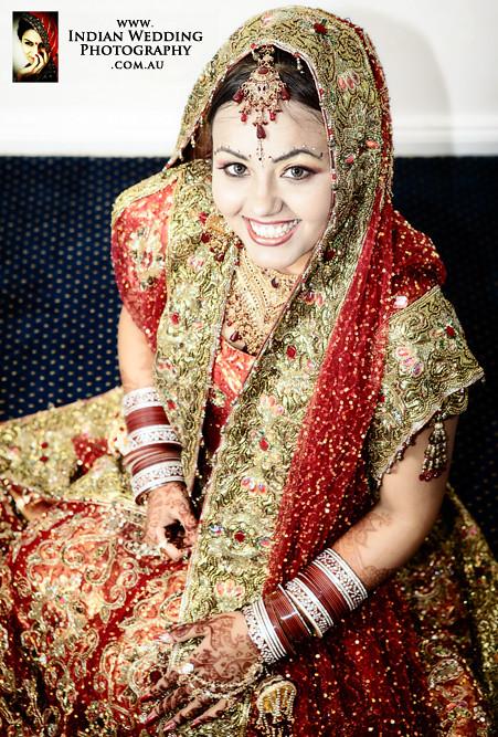 Wedding at Parklea Gurudwara Sahib Sydney