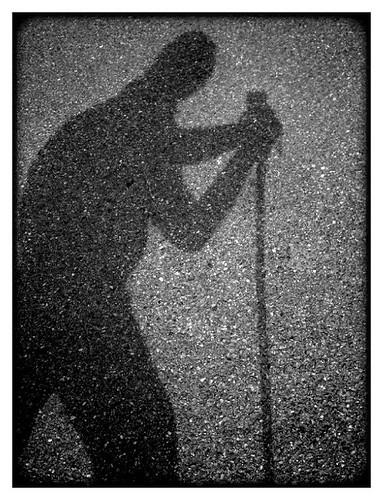 Babau | by Mario De Carli