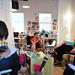Erin Loechner @ Teahouse Studio