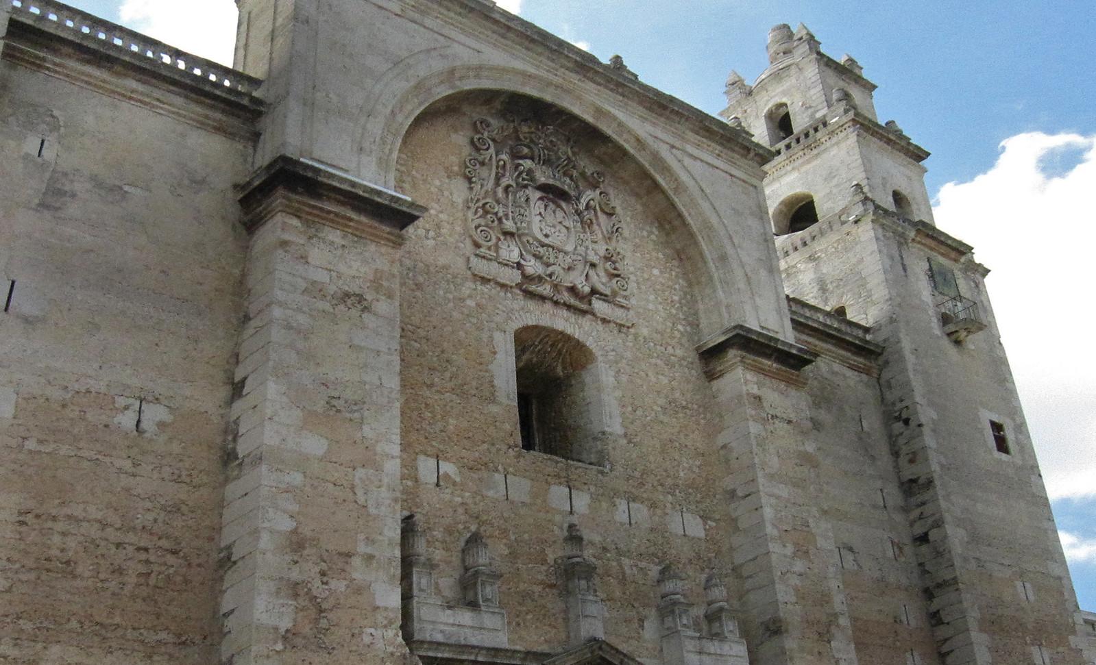 Mérida 03