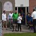 VVSB - Argon begin en Team/pupil vd week.