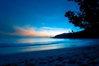 Langkawi Beach | by www.garymcgovern.net