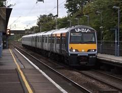 Class 321, 321314