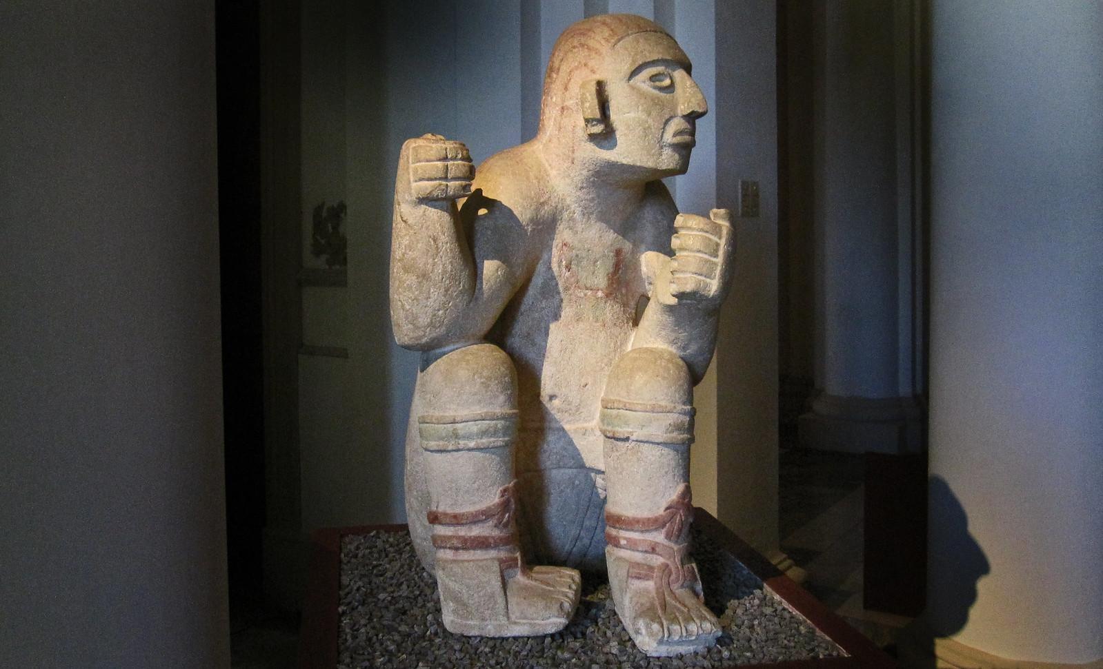 Museo Mérida 06
