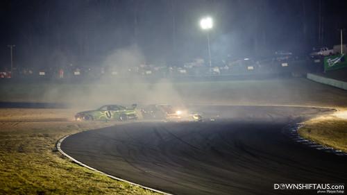 Superlap 2011 Drifting | by Matyas Fulop