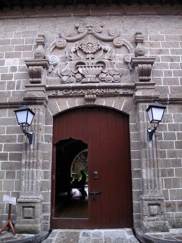Intramuros13   by wearesolesisters.com