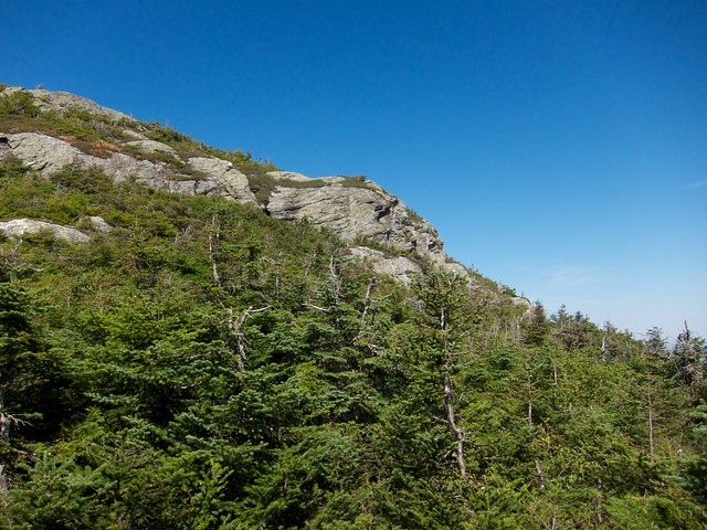 1:30:10 (35%): vermont hiking mtmansfield greenmountains longtrail