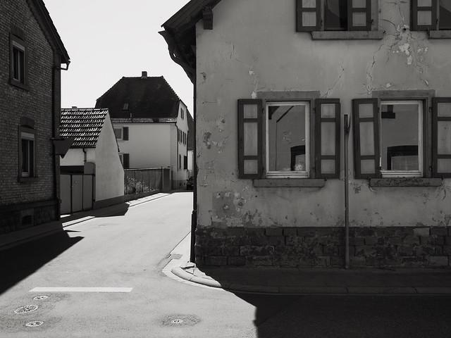 Rederschem-Gronau (3)