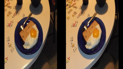 stereoscopic 3d unitedstates connecticut woodstock parallel