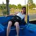 Minnesota State Fair 2011 - Raft Ride