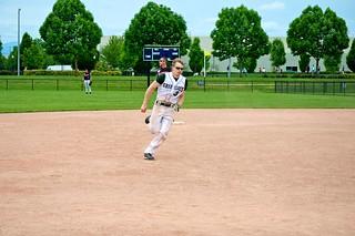 Grizzlies June 12th 2011 438 | by JordanrPDX