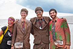 Warrior Dash Northeast 2011 - Windham, NY - 2011, Aug - 19.jpg by sebastien.barre
