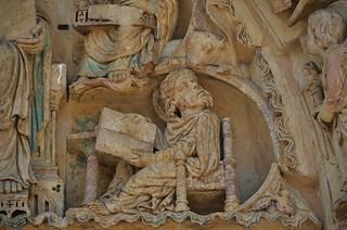 St-Benoît-sur-Loire (Loiret) (117) | by roger joseph
