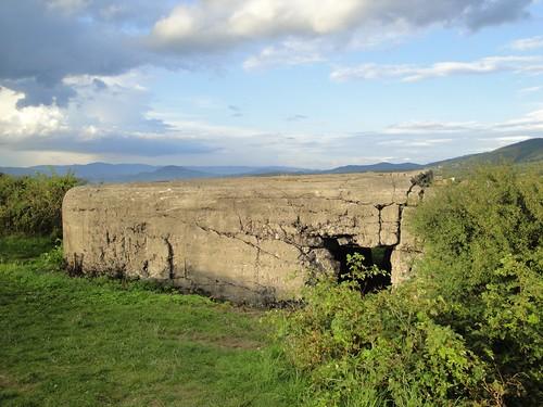 Węgierska Górka, Beskid Śląski