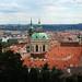 2011.08.11 - Prague