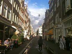 Huidenstraat (Amsterdam)