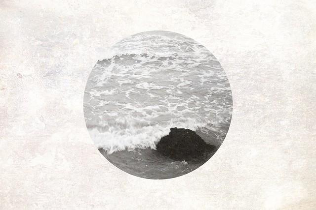 海(ocean)