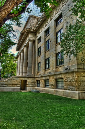 arizona grass sunrise photography michael photo photos pics az pic wilson courthouse hdr prescott michaelwilson archetectural michaelwilsoncom