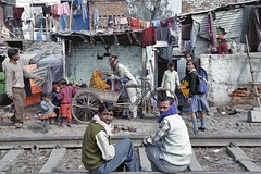 """INDIA3456/ """" INDIAN HOSPITALITY"""""""