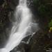 twin falls @ dumaguete