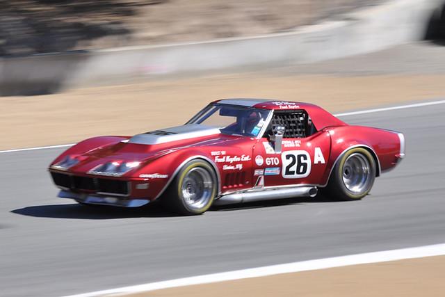 Corvette 26.jpg