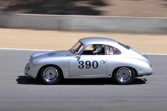 Porsche 390.jpg