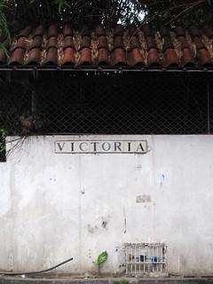 Intramuros2 | by wearesolesisters.com
