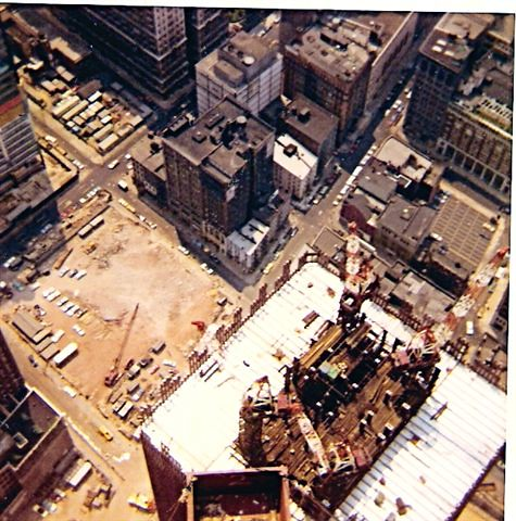 WTC_early_construction,_1967-1971_029 | by mjdart