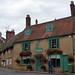 Sherborne, Dorset, England