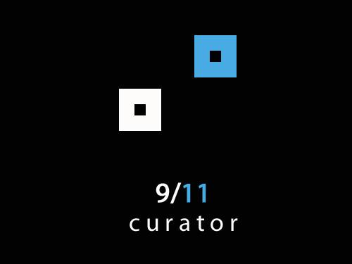 911 Curator Logo_1