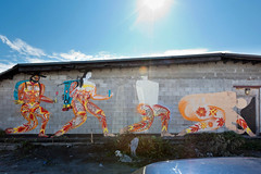 Living Walls - Albany, NY - 2011, Sep - 12.jpg by sebastien.barre