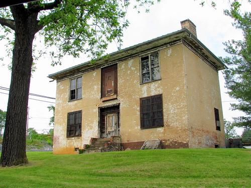 tn tennessee jail 1870 sullivancounty blountville bmok bmok2