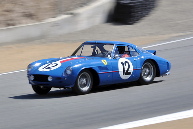 Ferrari GTO 12.jpg