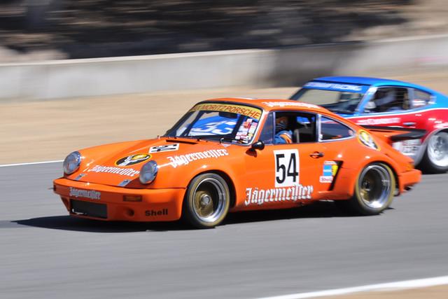 Porsche 54 2.jpg