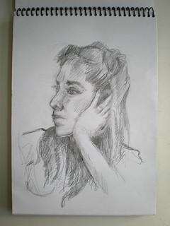 Elisabeta
