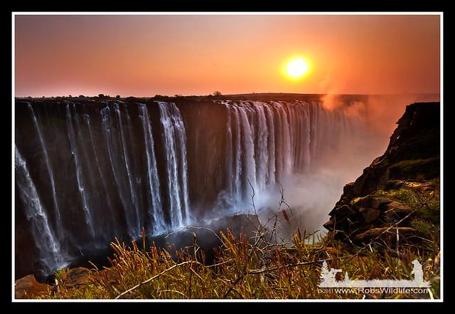 Victoria Falls 082411-2789-W.jpg  Explore #55