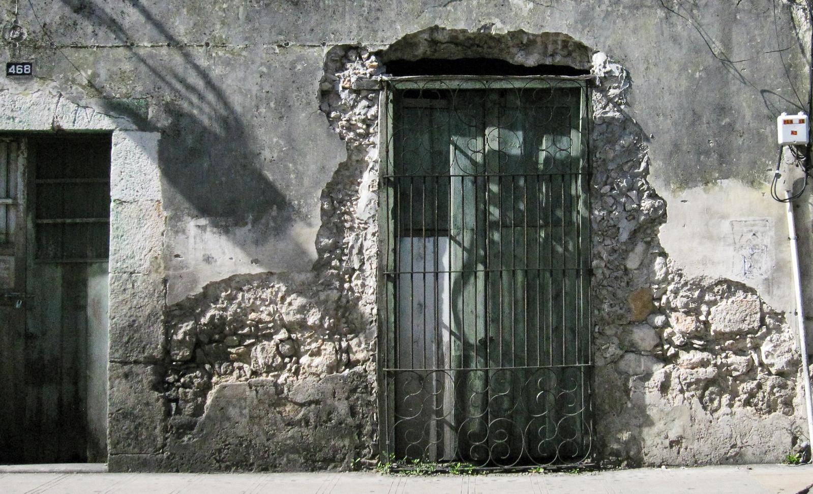Mérida 14