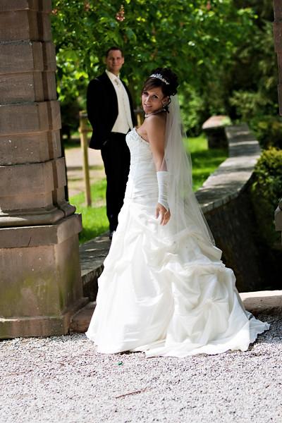 Brautfrisur Schleier Brautfrisur Schleier Julia Fratichelli Flickr