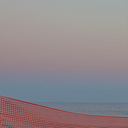 red sea sky italy net beach dusk reggiocalabria daruma canon24105f4lis sooc canon5dmarkii osvaldopieroni condofurimarina andthankyoutootomyinterpreter