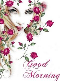 B Good Morning My Dear Friends Tsantosh58 Flickr