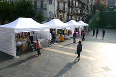 III Feria ACHE