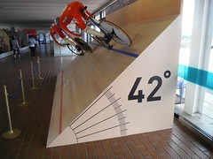 Parafield Paragliding