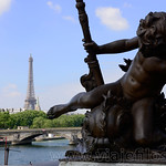 Viajefilos en Paris Bauset 80